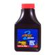 Poulan Pro 952030132 3.2 oz. 2-Cycle Engine Oil