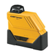 CST/berger LL20 Self-Leveling 360-Degree Exterior Laser with LD3 Detector