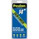 Poulan 952051209 14 in. Replacement Chain