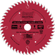 Freud LU79R006M20 160mm 48 Tooth Thin Kerf Ultimate Plywood and Melamine Saw Blade