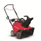 Murray 1695885 205cc Gas 22 in. Single Stage Snow Thrower