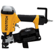 Bostitch SF150C 15 Degree 1-1/2 in. Light Gauge Steel Sheathing Nailer