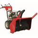 Murray 1696270 249cc Gas 27 in. Two Stage Snow Thrower