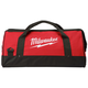 Milwaukee 48-55-3500 20-1/2 in. Contractor Bag