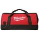 Milwaukee 48-55-3500 20-1/2 in. Contractor Bag
