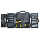 Stanley 97-543 150-Piece Socket Set