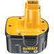 Dewalt DC9071 12V XRP 2.4Ah Ni-Cd Battery