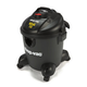 Shop-Vac 5867300 8 Gallon 3.5 Peak HP Quiet Deluxe Wet/Dry Vacuum
