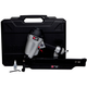 Porter-Cable FR350B 22 Degree 3-1/2 in. Full Round Head Framing Nailer Kit