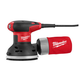 Milwaukee 6021-21 5 in. Random Orbit Palm Sander