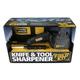 Work Sharp WSKTS-KT Knife and Tool Sharpener Field Kit