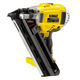 Dewalt DCN690B 20V MAX Cordless Lithium-Ion 31 Degree 3 1/2 in. XR Brushless Framing Nailer (Bare Tool)
