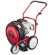 Troy-Bilt 24A-672G066 205cc Gas Jet Sweep Wheeled Leaf Blower