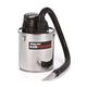 Shop-Vac 4041100 6.3 Amp 5 Gallon Dry Ash Vac