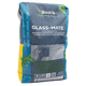 Bostik Glass-Mate Thinset Mortar 25 lb Bag