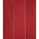 Maiolica Rosso 4x12 Porcelain Tile