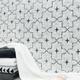 Alcazar Carrara Marble Tile