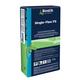 Bostik Single-Flex Fast Set Thinset Mortar 50 lb Bag