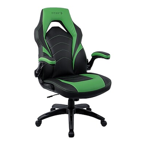 f353676665f Staples Gaming Chair