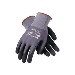 G-Tek® Coated Work Gloves