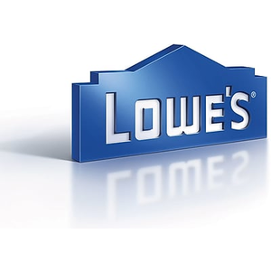 Lowes Gift Card $500 (Email Delivery) | Staples