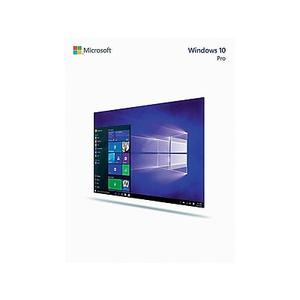 Windows 10 Pro for Windows (1 User) | Staples