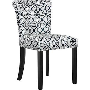 Genial About: Office Star Avenue Six® Kendal Fabric Desk Chair, Noah Moonl.