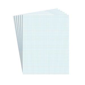 11x17 graph paper office depot koni polycode co
