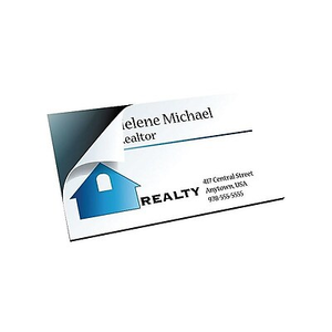Staples business card magnets 50pack staples about staples business card magnets 100pack colourmoves Image collections