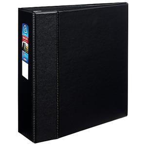 avery 4 inch binders koni polycode co