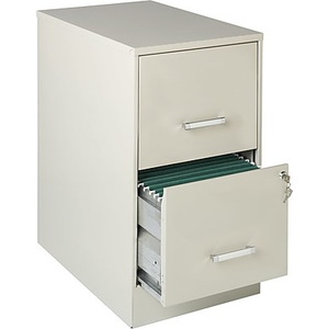 cabinets drawer desks x cabinet orange chairs filing the s small locking desk components bisley container