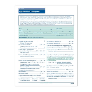 complyright state compliant job application california staples