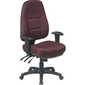 About Office Star Fabric Computer And Desk Chair Bu Best Ever