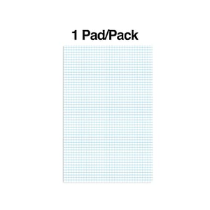 staples 5 x 5 graph pads 8 1 2 x 11 staples