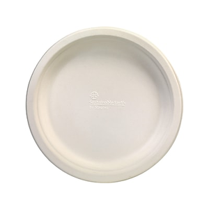 About Sustainable Earth by Staples® 9  Paper Plates White 250/Pa.  sc 1 st  Staples & Sustainable Earth by Staples® Compostable Bowls12 oz. White 125 ...