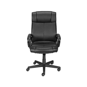 Staples chairs coupons