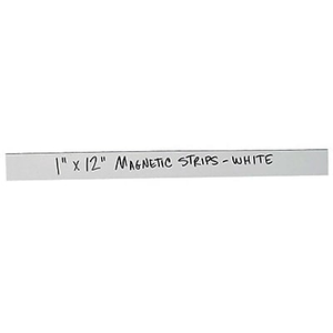 Staples 2 x 4 warehouse label magnetic strips white lh177 staples about staples 1 x 12 warehouse label magnetic strips white lh1 malvernweather Image collections