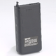 High Capacity Rechargeable NiMh Battery (for SP-400)