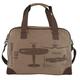 F4U Corsair Pilot's Bag