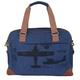 PBY-5A Catalina Pilot's Bag