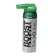 Small Boost Oxygen (2 liters)