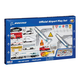 Deluxe Airport Playsets
