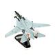 Grumman F-14A Tomcat Die-Cast Model