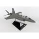 F-35b Stovl Generic 1/48 (CF035bcctp) Mahogany Aircraft Model