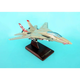 F-14a Sundowners Usn 1/48 (CF014st)  Mahogany Aircraft Model