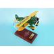 Lc-Dw Super Solution 1/20 (KCLSS31te) Mahogany Aircraft Model
