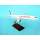 Air Canada 767-300 1/100 (KB767actr)  Aircraft Model