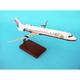 Twa MD-80 1/100 New Livery (KMMD80twatr)   Aircraft Model