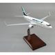 American 787-8 1/100  Aircraft Model