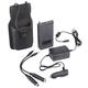 SP-400 Accessory Kit